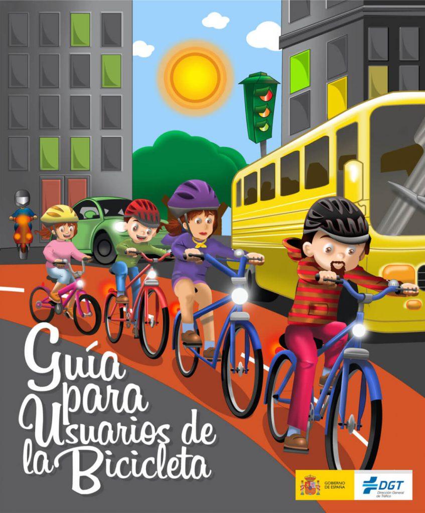 guia-usuarios-bicicleta